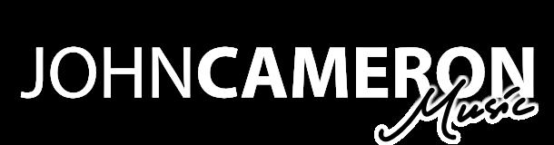 John Cameron Music